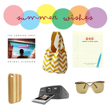 Summerwi1