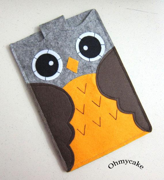 OwlCozy