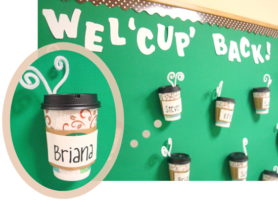 Cup-bb4