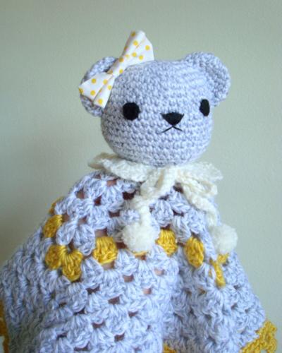 Bear-Blanket1