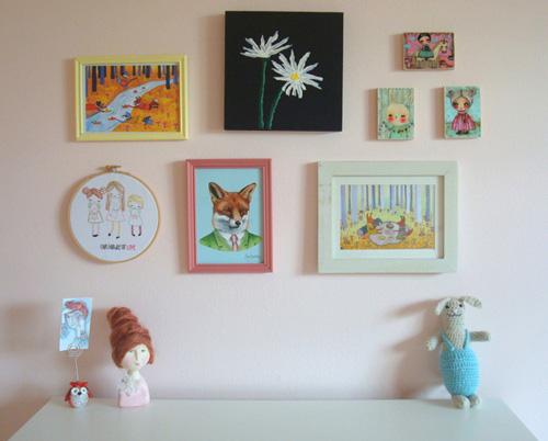 Art-wall1
